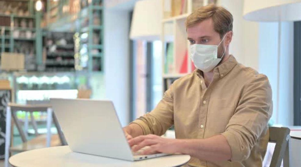 Πότε-πρέπει-να-χρησιμοποιούμε-τη-μάσκα